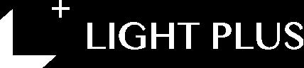 LightPlus